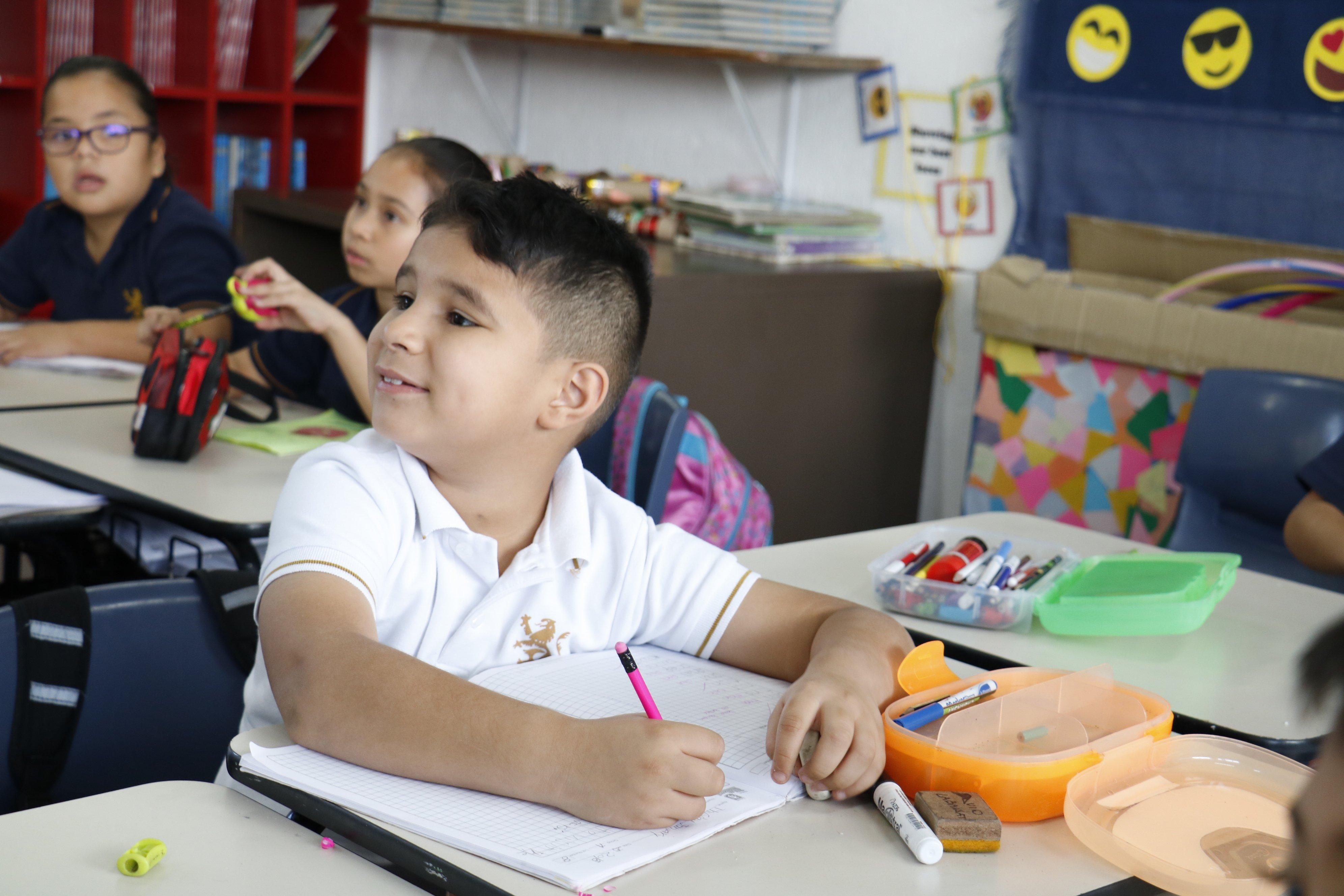 Blog-Imagen-que-es-educacion-inclusiva-como-ayudar-hijo-por-que-optar-como-funciona-Colegio-Williams-de-Cuernavaca-Ago20-V1