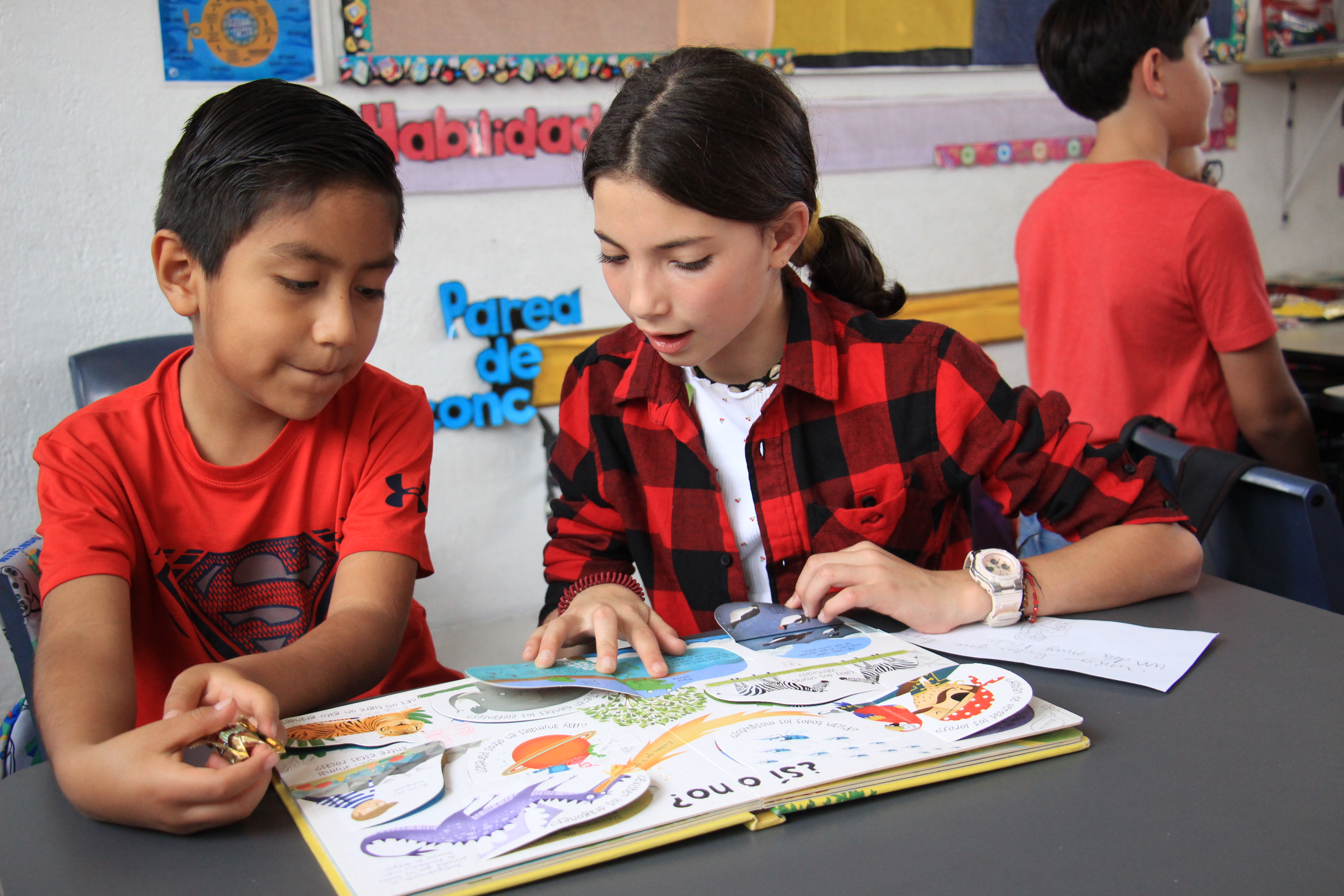 Blog-Imagen-que-es-educacion-inclusiva-como-ayudar-hijo-por-que-optar-por-educacion-inclusiva-Colegio-Williams-de-Cuernavaca-Ago20-V1