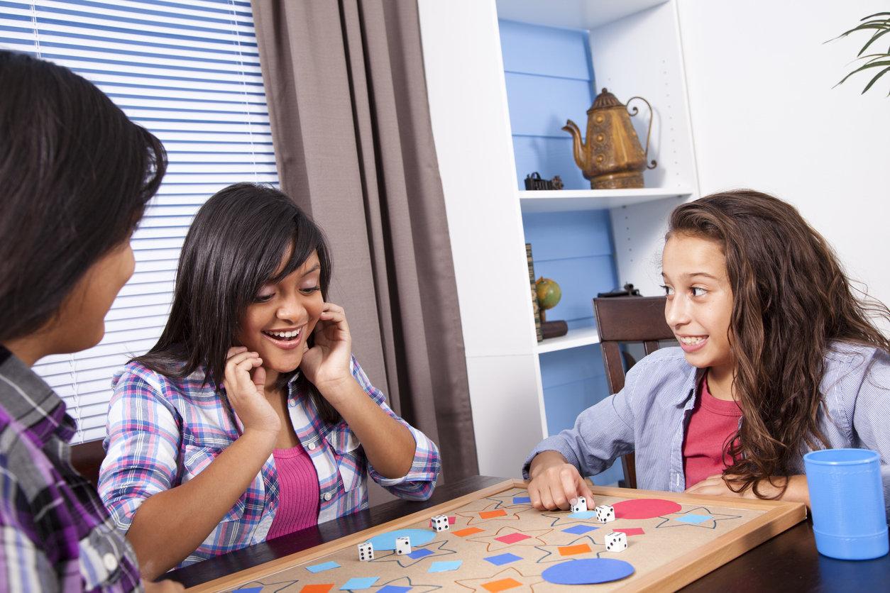 Blog-Imagen-tips-mejorar-atencion-hijo-clases-online-planifiquen-clases-recompensa-a-tu-hijo-Colegio-Williams-Cuernavaca-Ago20-V1