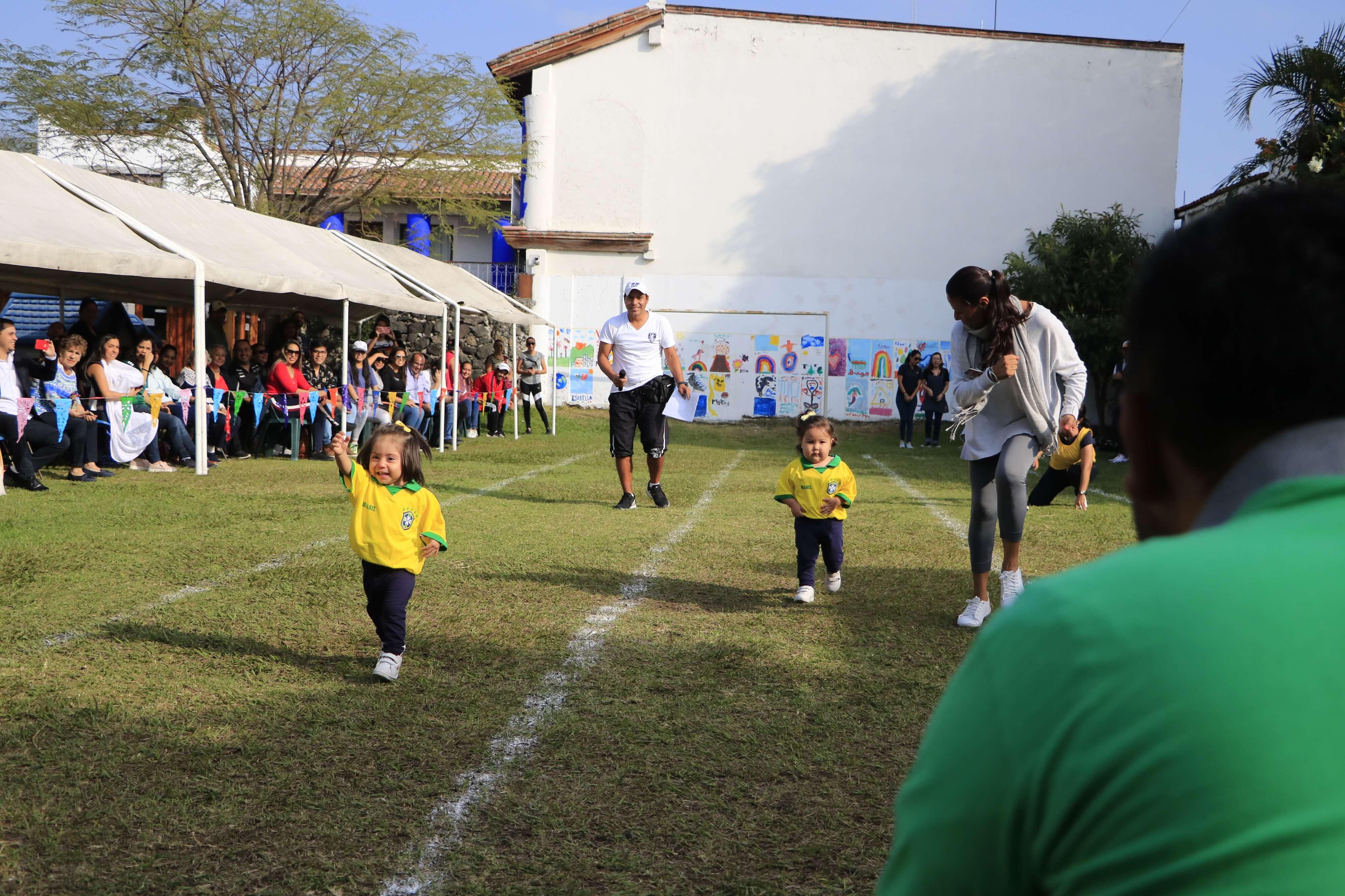 Blog-Imagen-como-funciona-bachillerato-internacional-preescolar-mayor-aprovechamiento-Colegio-Williams-Cuernavaca-Ago20-V1