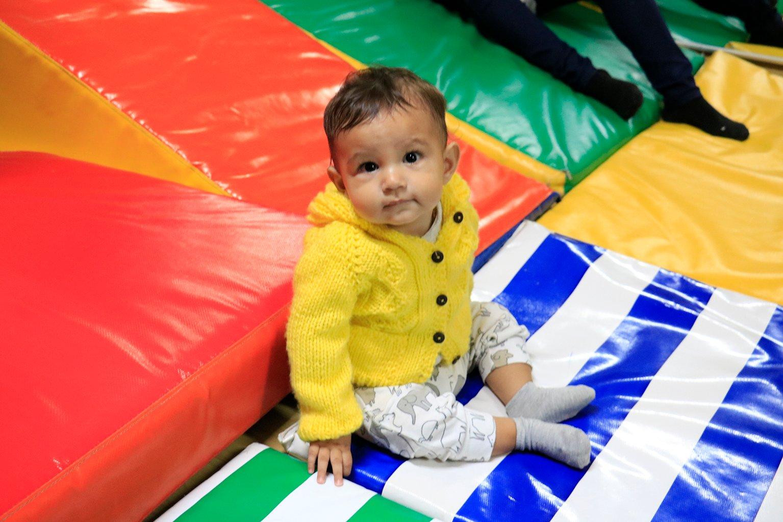 Blog-Imagen-como-apoyar-desarrollo-bebe-cada-etapa-vida-6-9-meses-Colegio-Williams-Cuernavaca-Ago20