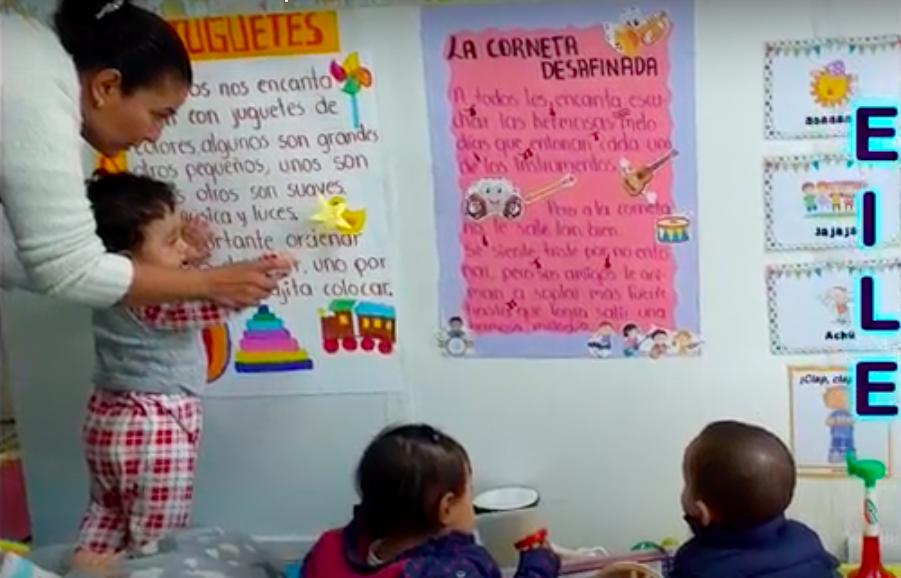 Blog-Imagen-como-apoyar-desarrollo-bebe-cada-etapa-vida-estimulacion-temprano-Colegio-Williams-Cuernavaca-Ago20