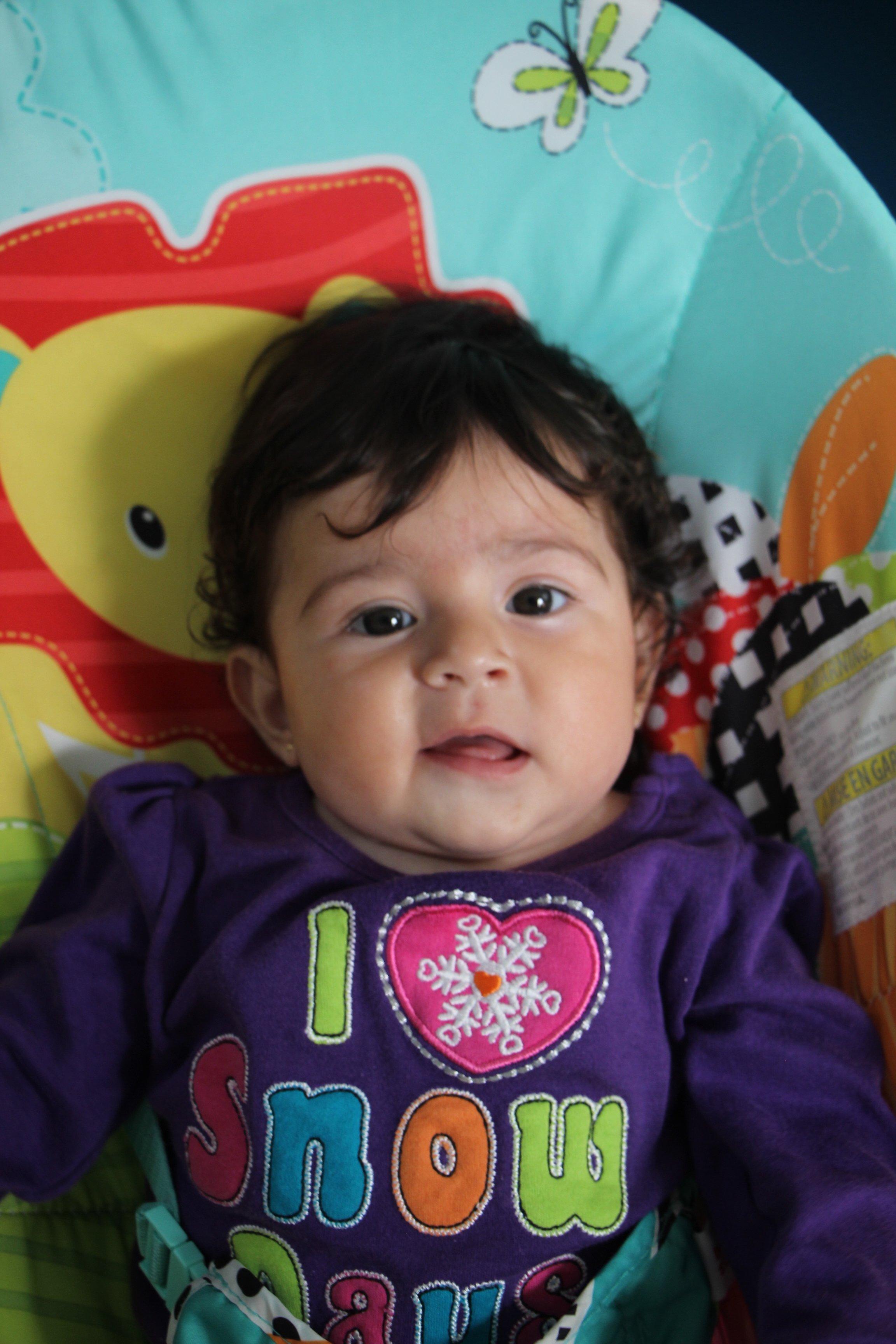 Blog-Imagen-como-apoyar-desarrollo-bebe-cada-etapa-vida-1-3-meses-Colegio-Williams-Cuernavaca-Ago20
