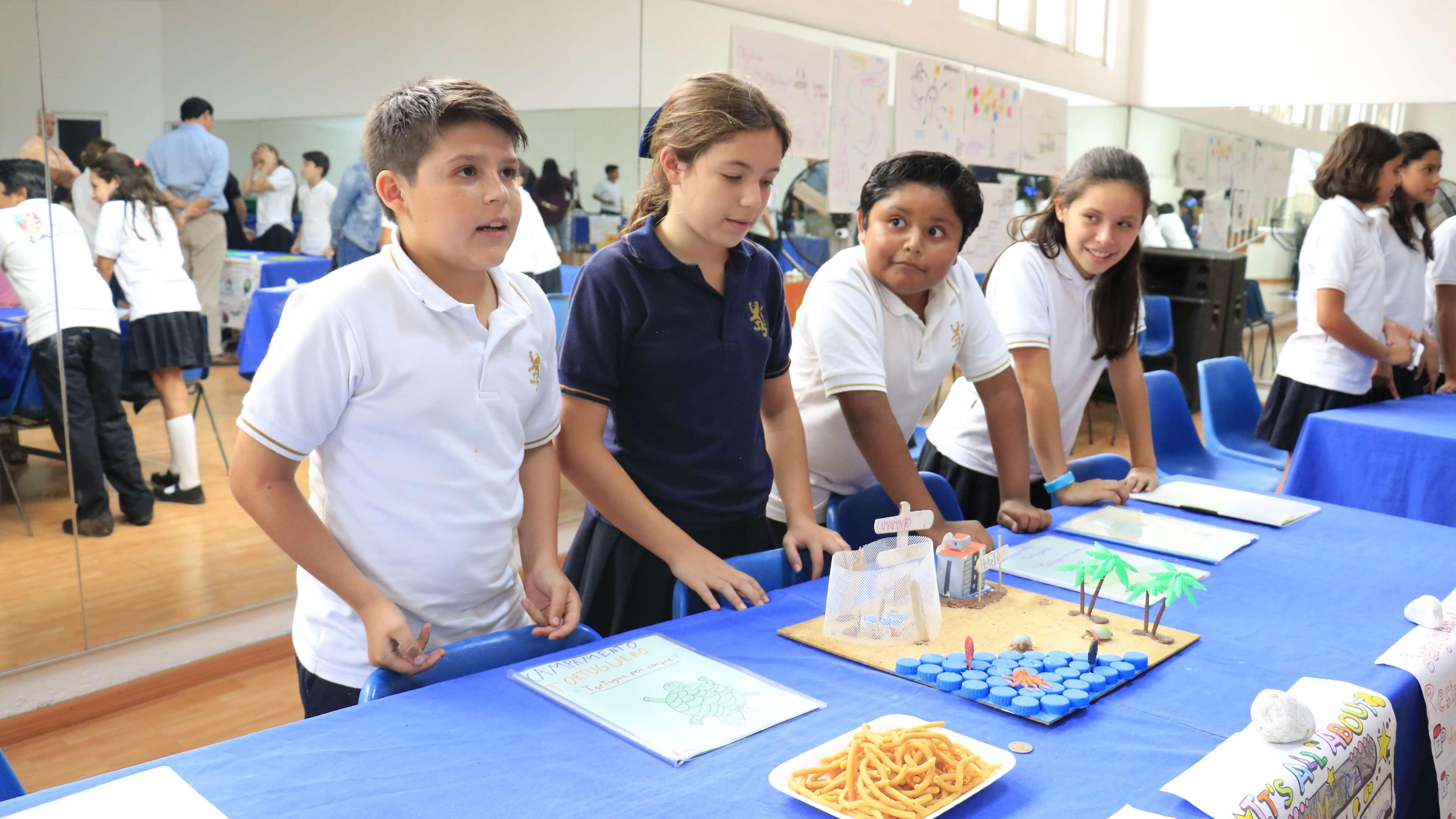 Blog-Imagen-que-es-educacion-inclusiva-como-ayudar-hijo-por-que-optar-como-funciona-educacion-primaria-bilingue-Colegio-Williams-de-Cuernavaca-Ago20-V1