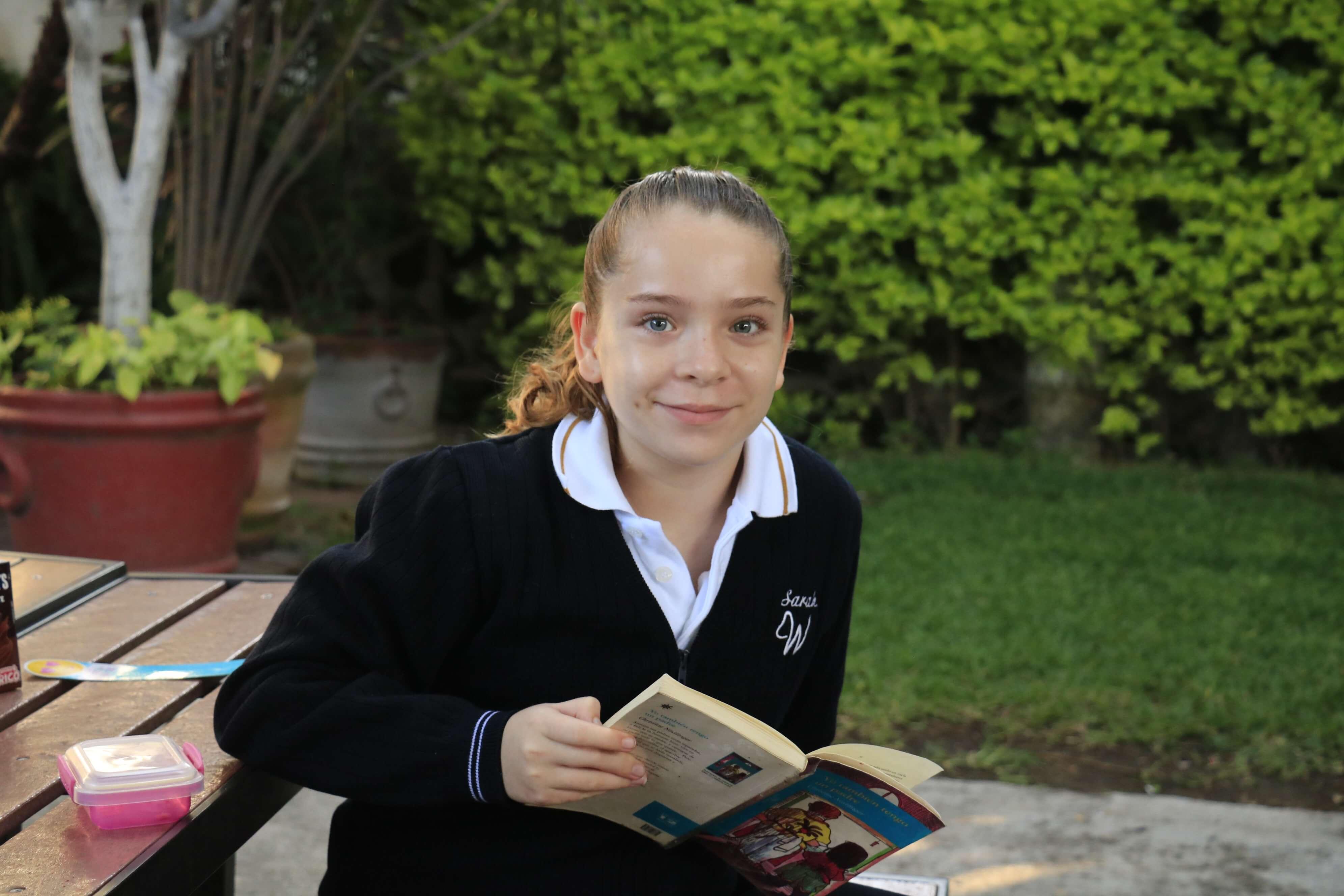 Blog-Imagen-que-es-educacion-inclusiva-como-ayudar-hijo-por-que-optar-como-funciona-programas-estrategias-Colegio-Williams-de-Cuernavaca-Ago20-V1