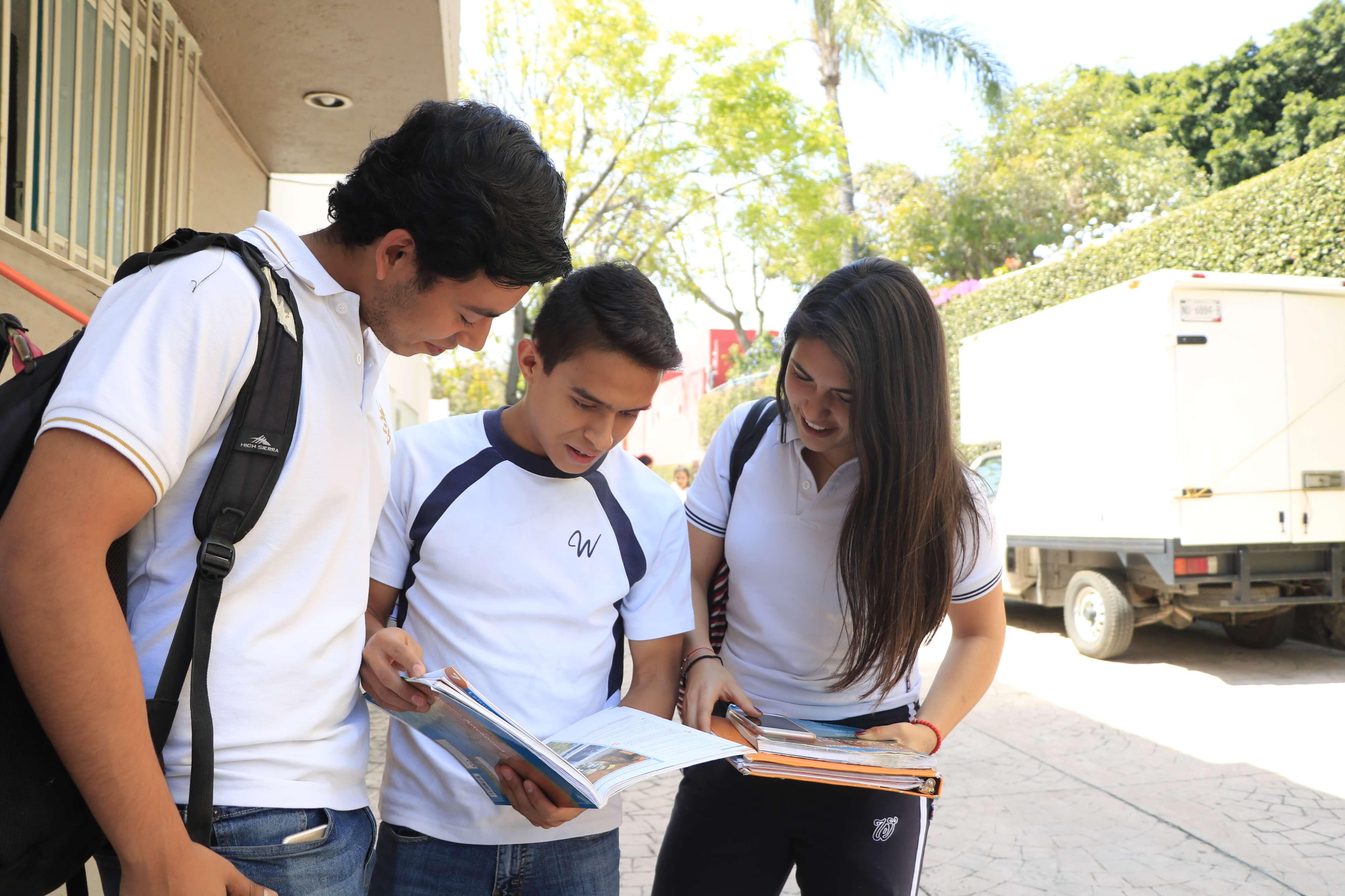 Blog-Imagen-por-que-estudiar-prepa-colegio-williams-cuernavaca-educacion-aprendizaje-practico-Colegio-Williams-de-Cuernavaca-Ago20