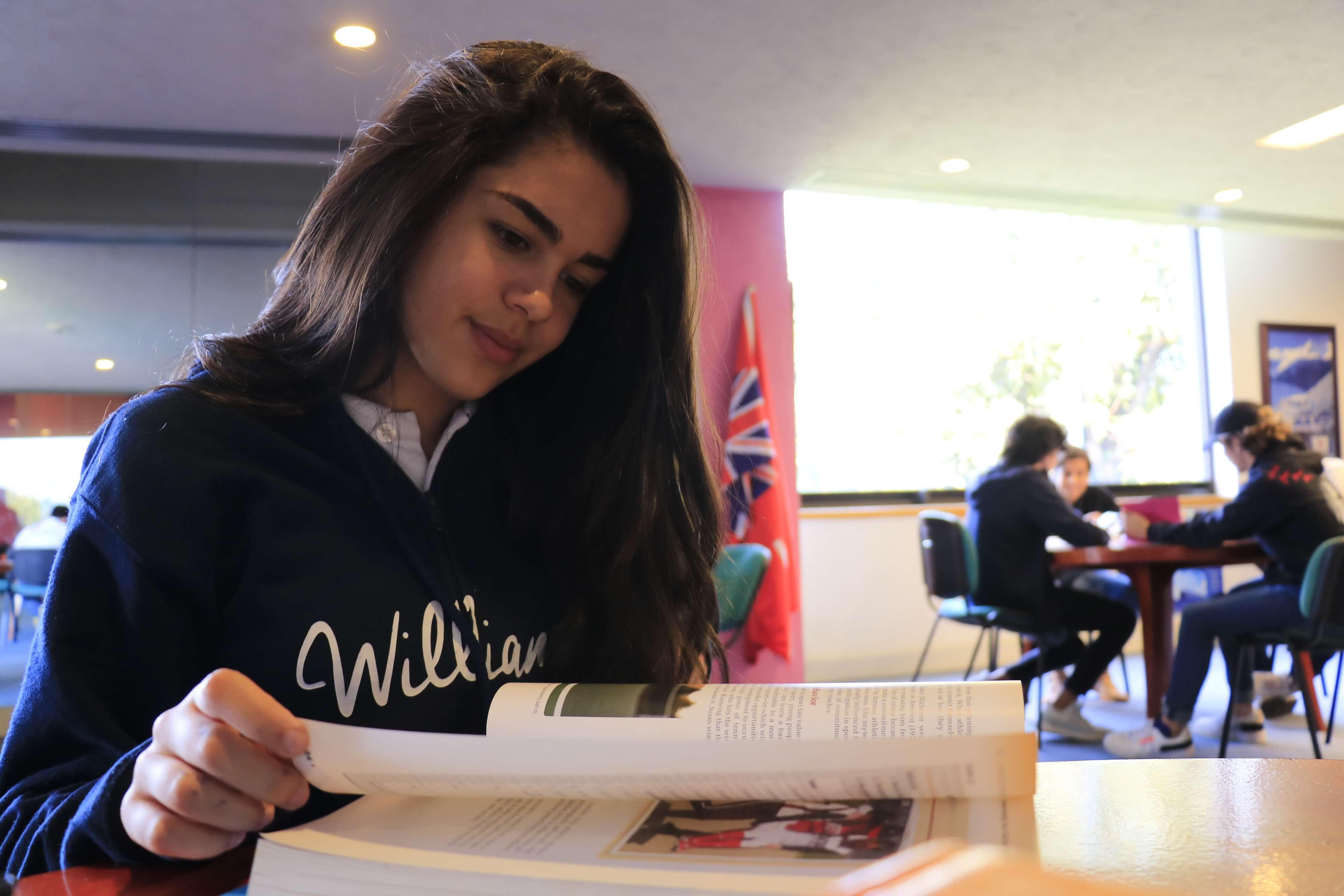 Blog-Imagen-por-que-estudiar-prepa-colegio-williams-cuernavaca-educacion-flexible-personalizada-Colegio-Williams-de-Cuernavaca-Ago20