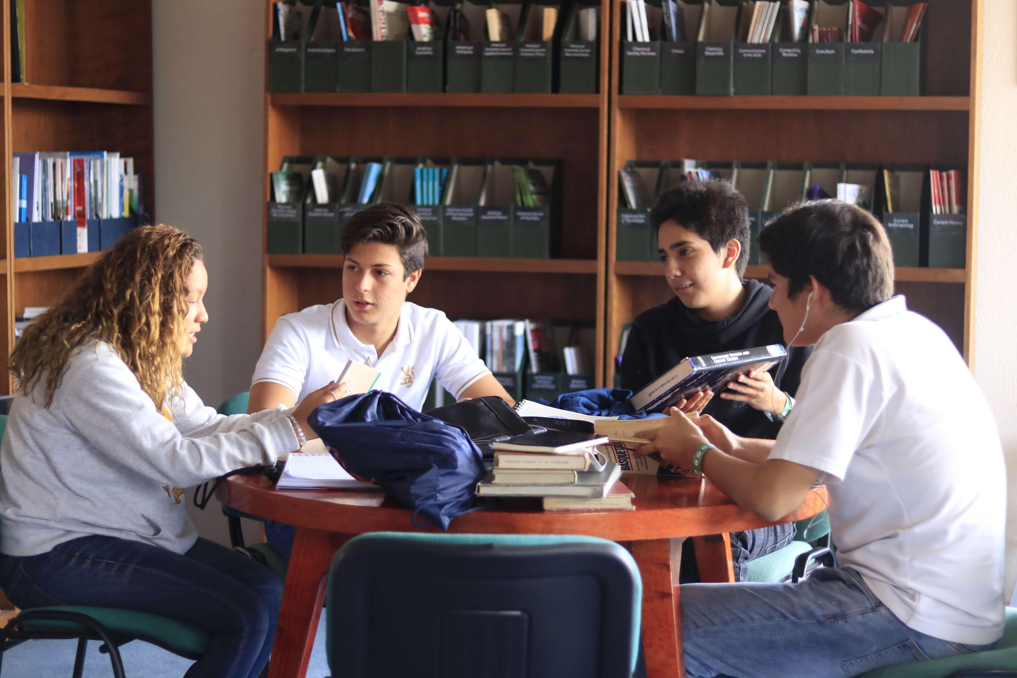 Blog-Imagen-por-que-estudiar-prepa-colegio-williams-cuernavaca-habilidades-socioemocionales-Colegio-Williams-de-Cuernavaca-Ago20