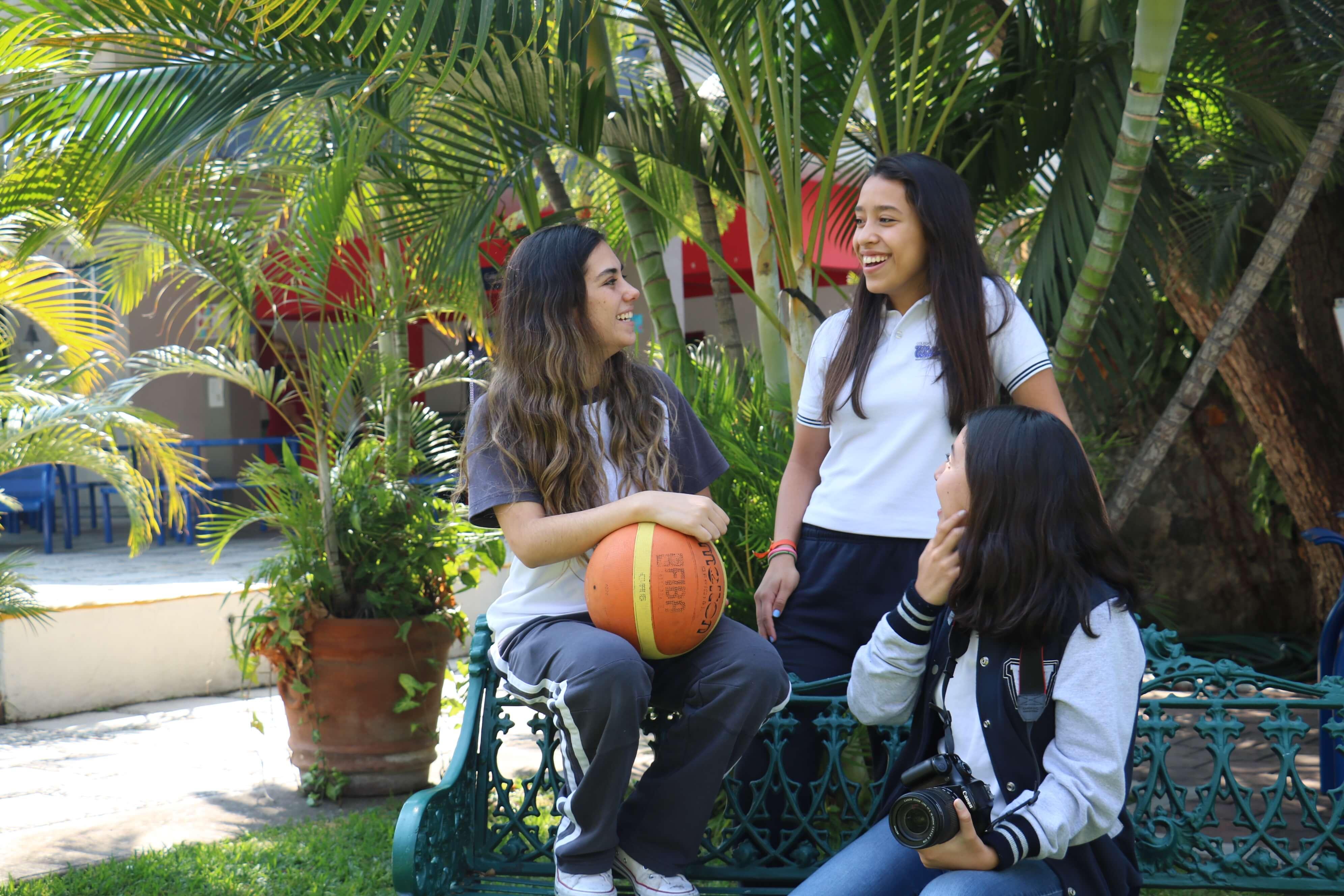 Blog-Imagen-por-que-estudiar-prepa-colegio-williams-cuernavaca-persigue-pasiones-Colegio-Williams-de-Cuernavaca-Ago20