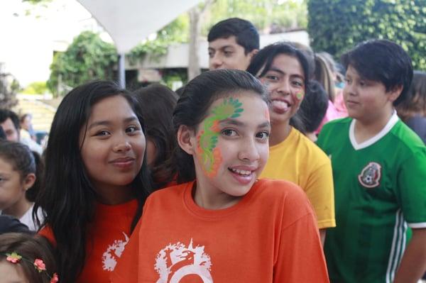 Blog-Imagen-disciplina-positiva-saludable-para-hijos-como-lograrlo-consejos-unicerf-Colegio-Williams-de-Cuernavaca-Dic20