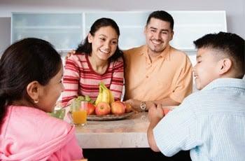 Blog-Imagen-disciplina-positiva-saludable-para-hijos-como-lograrlo-felicitalo-Colegio-Williams-de-Cuernavaca-Dic20