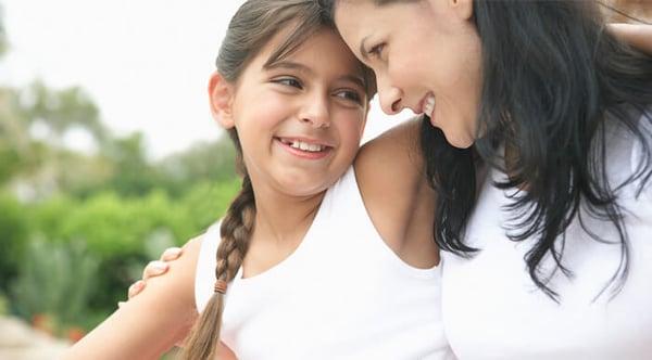 Blog-Imagen-disciplina-positiva-saludable-para-hijos-como-lograrlo-muestra-consecuencias-Colegio-Williams-de-Cuernavaca-Dic20