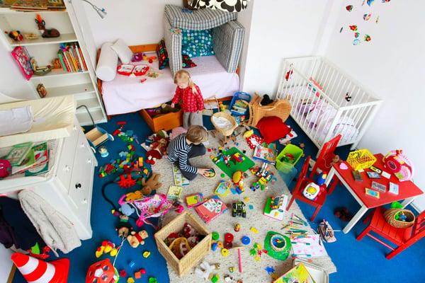 Blog-Imagen-orden-en-casa-para-mejorar-salud-mental-emocional-de-tu-hijo-como-te-afecta-hijos-desorden-casa-Colegio-Williams-de-Cuernavaca-Dic20-1