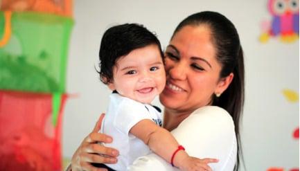 Blog-Imagen-padres-bebes-como-reducir-frustracion-mama-bebe-williams-Colegio-Williams-de-Cuernavaca-Dic20-V1