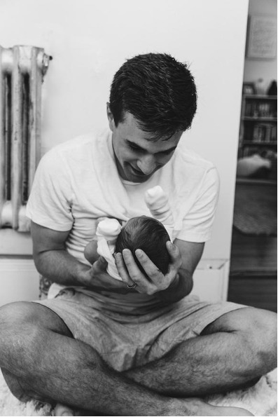Blog-Imagen-padres-bebes-como-reducir-frustracion-padre-hijo-Colegio-Williams-de-Cuernavaca-Dic20-V1