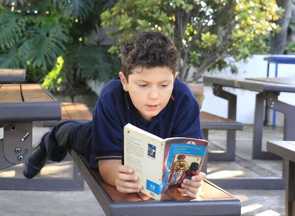 Blog-Imagen-que-es-mindfulness-beneficios-mindfulness-padres-hijos-beneficios-meditacion-en-niños-Colegio-Williams-de-Cuernavaca-Dic20