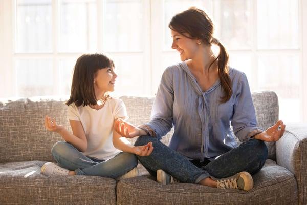 Blog-Imagen-que-es-mindfulness-beneficios-mindfulness-padres-hijos-como-practicar-mindfulness-atencion-consciencia-plena-en-casa-Colegio-Williams-de-Cuernavaca-Dic20