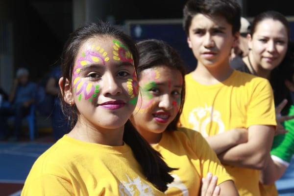 Blog-Imagen-que-es-mindfulness-beneficios-mindfulness-padres-hijos-requisitos-practicar-consciencia-atencion-plena-mindfulness-en-escuela-Colegio-Williams-de-Cuernavaca-Dic20