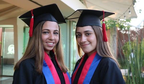 Blog-Imagen-como-elegir-mejor-carrera-universitaria-Colegio-Williams-de-Cuernavaca-Oct