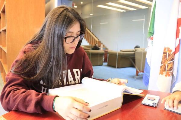 Blog-Imagen-como-elegir-mejor-carrera-universitaria-examina-habilidades-Colegio-Williams-de-Cuernavaca-Oct