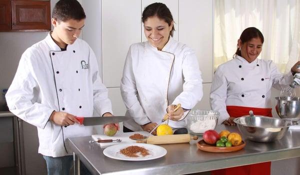 Blog-Imagen-como-elegir-mejor-carrera-universitaria-piensa-gustos-intereses-pasiones-Colegio-Williams-de-Cuernavaca-Oct