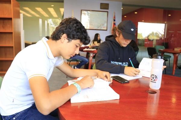 Blog-Imagen-como-elegir-mejor-carrera-universitaria-que-pasa-si-aun-no-sabes-que-estudiar-Colegio-Williams-de-Cuernavaca-Oct