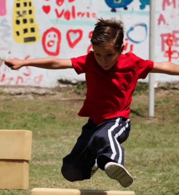 Blog-Imagen-como-mejorar-aprendizaje-distancia-de-hijo-promueve-descansos-todos-los-dias-Colegio-Williams-de-Cuernavaca-Oct