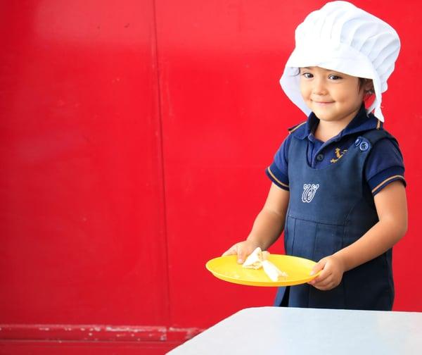 Blog-Imagen-como-mejorar-aprendizaje-distancia-de-hijo-transforma-casa-laboratorio-aprendizaje-Colegio-Williams-de-Cuernavaca-Oct
