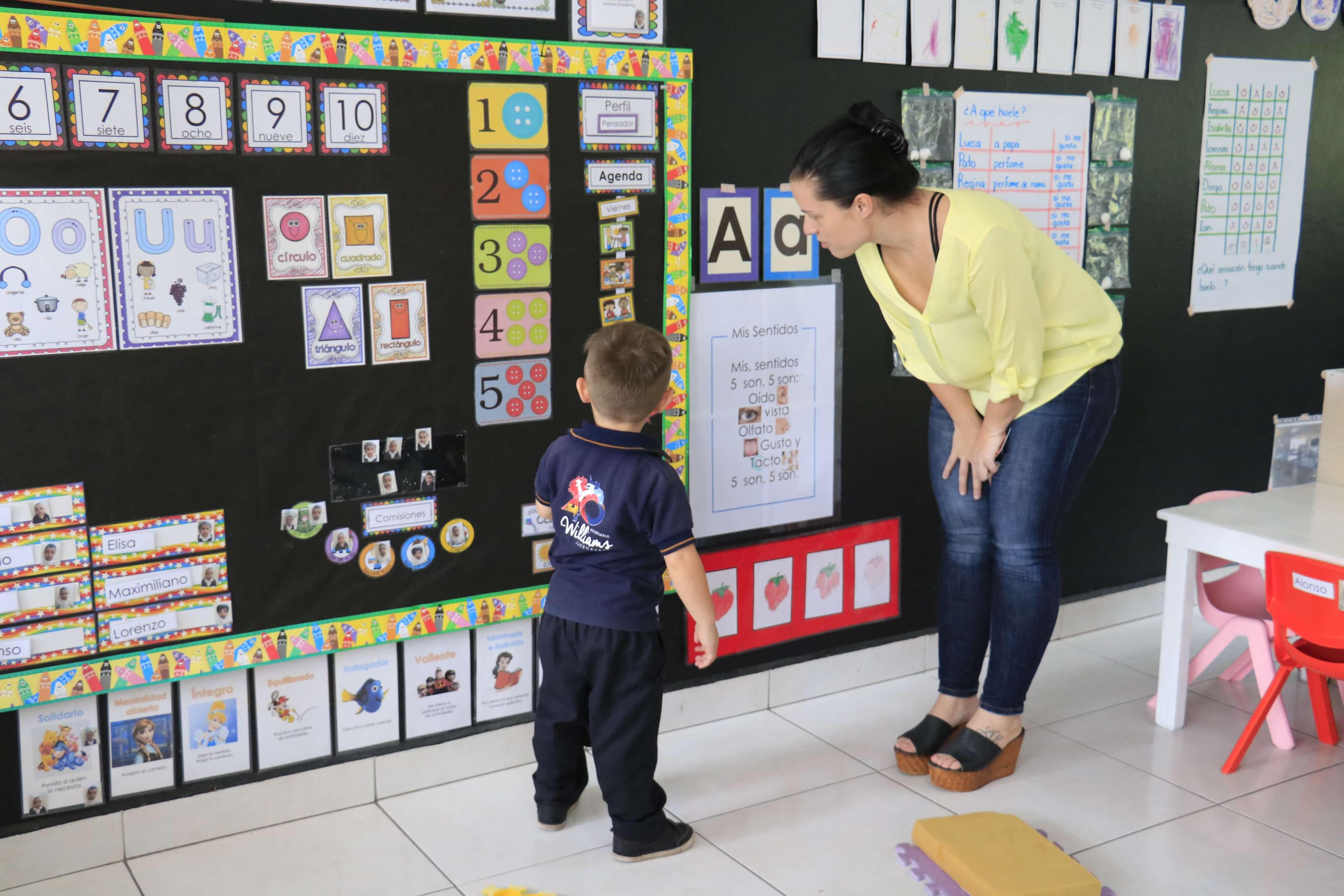 Blog-Imagen-habilidades-puede-desarrollar-hijo-desde-preescolar-bachillerato-internacional-Colegio-Williams-de-Cuernavaca-Oct