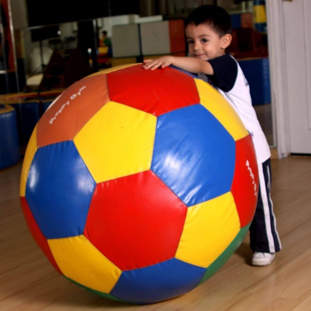 Blog-Imagen-habilidades-puede-desarrollar-hijo-desde-preescolar-juego-fundamental-educacion-Colegio-Williams-de-Cuernavaca-Oct
