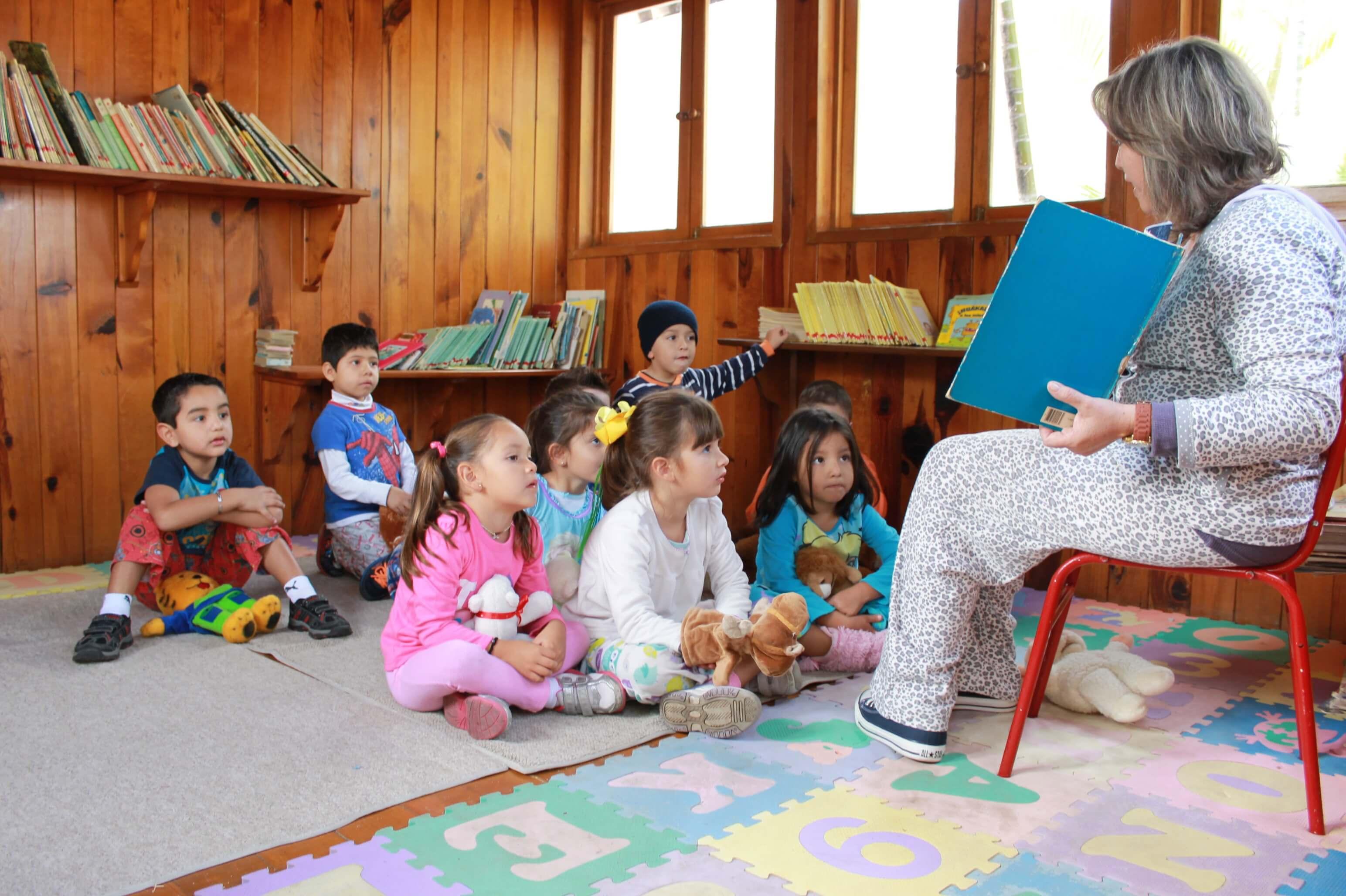 Blog-Imagen-habilidades-puede-desarrollar-hijo-desde-preescolar-prekinder-cuentacuentos-Colegio-Williams-de-Cuernavaca-Oct