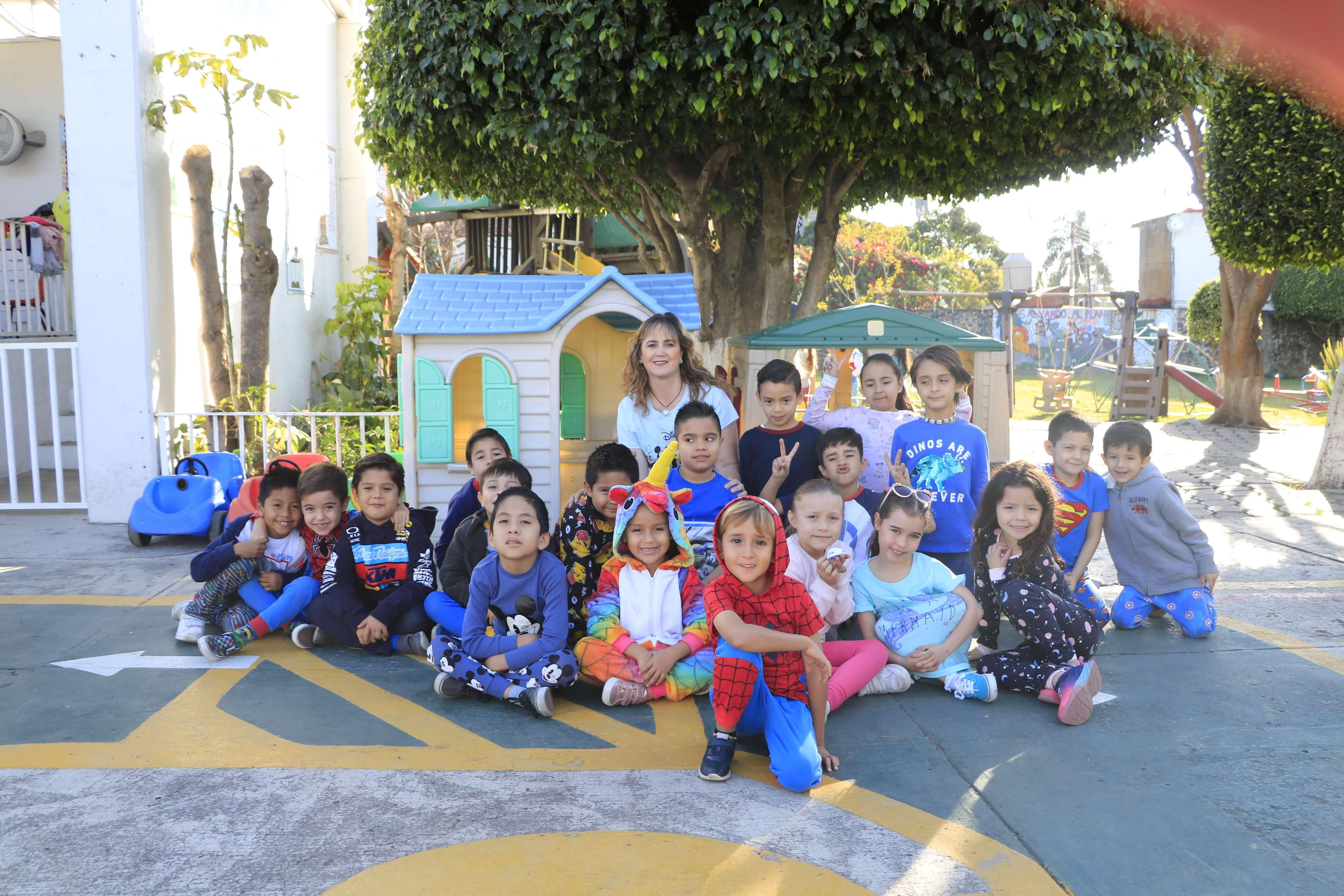 Blog-Imagen-habilidades-puede-desarrollar-hijo-desde-preescolar-relacion-positiva-otras-personas-Colegio-Williams-de-Cuernavaca-Oct