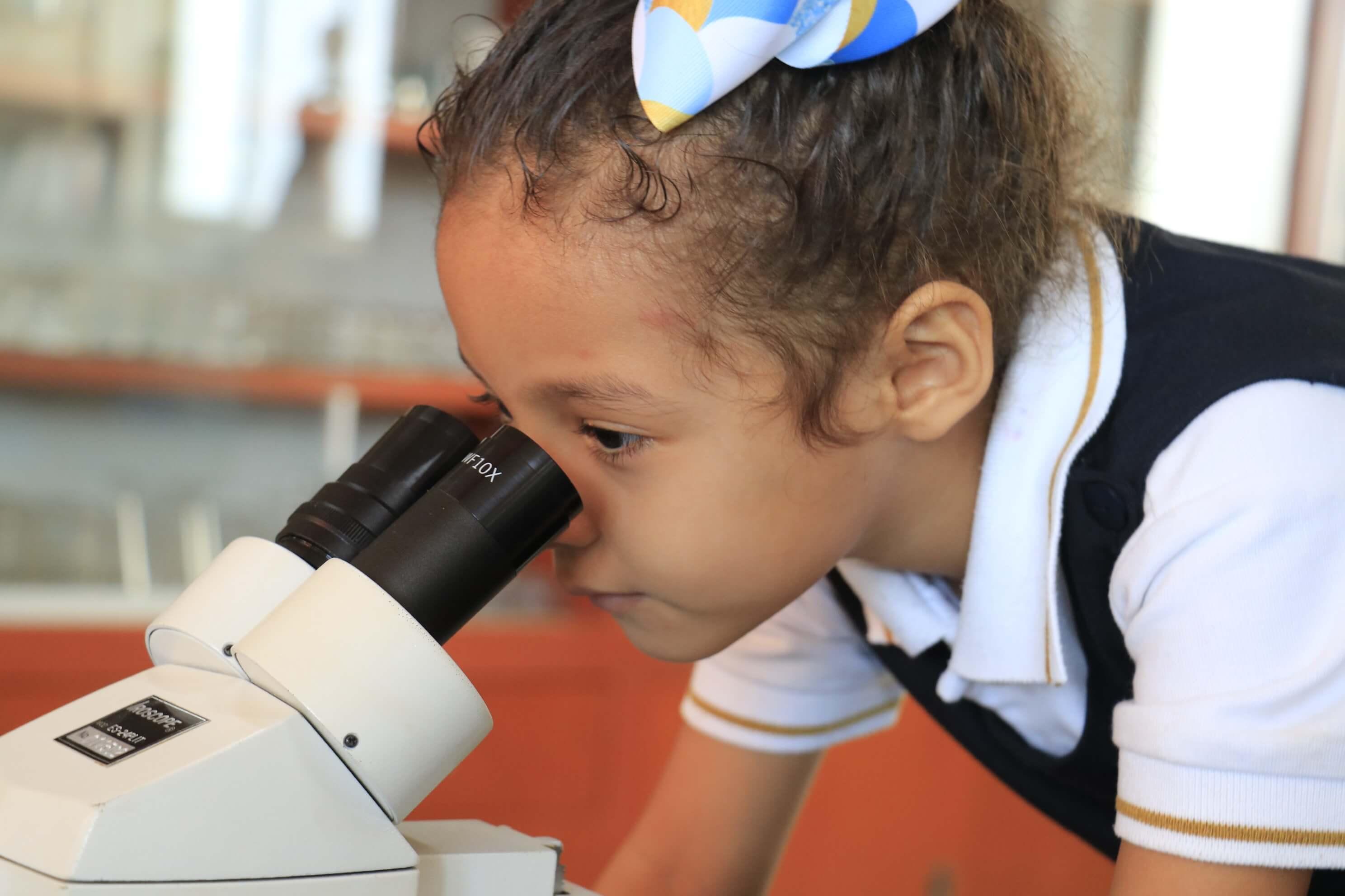 Blog-Imagen-habilidades-puede-desarrollar-hijo-desde-preescolar-sistema-didactico-Colegio-Williams-de-Cuernavaca-Oct