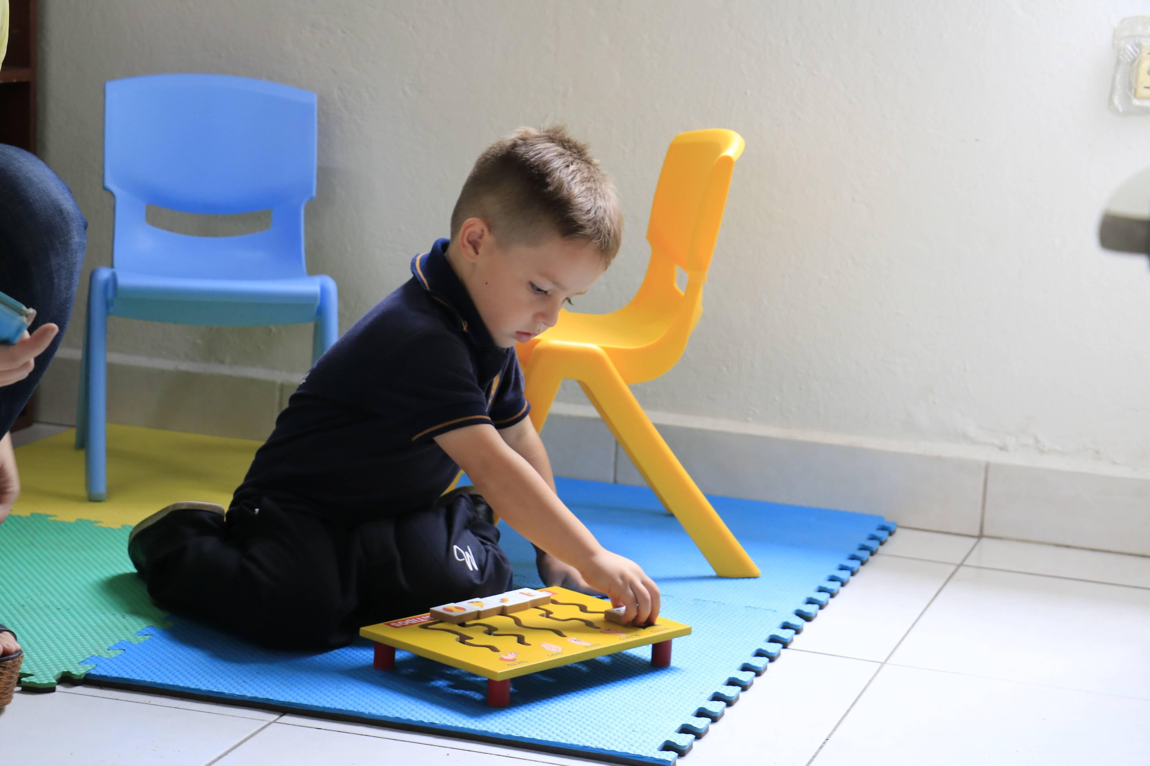 Blog-Imagen-habilidades-puede-desarrollar-hijo-desde-preescolar-tolerancia-frustracion-Colegio-Williams-de-Cuernavaca-Oct