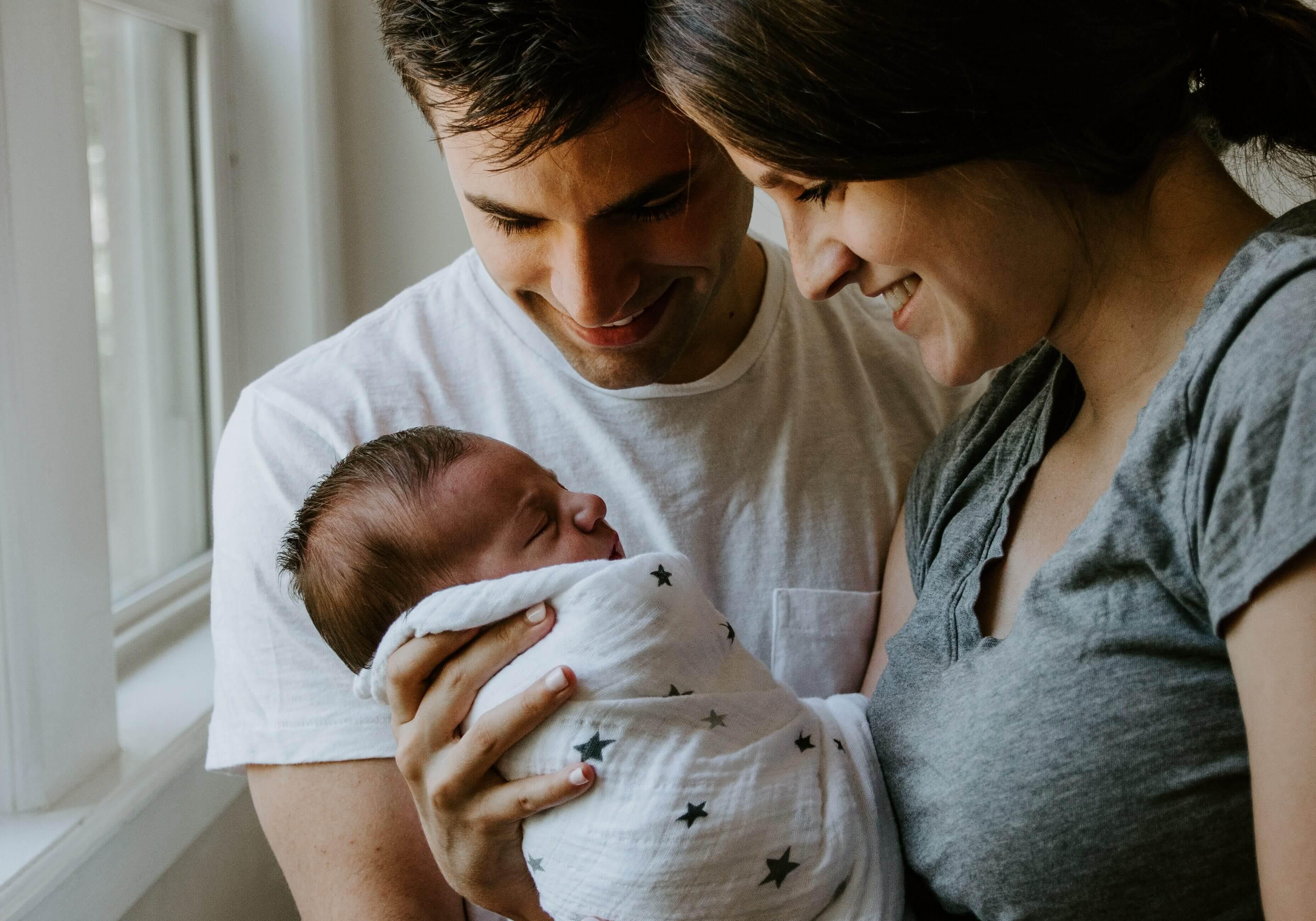 Blog-Imagen-tips-para-que-bebe-y-tu-duerman-mejor-envuelvelo-firme-sin-apretar-Colegio-Williams-de-Cuernavaca-Oct-V1