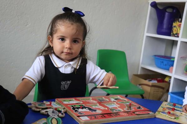 Blog-Imagen-colegio-williams-cuernavaca-se-renueva-de-tradicion-a-innovacion-desarrollo-integral-desde-primera-infancia-Colegio-Williams-de-Cuernavaca-Nov20