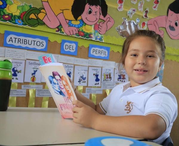 Blog-Imagen-colegio-williams-cuernavaca-se-renueva-de-tradicion-a-innovacion-educacion-inclusiva-Colegio-Williams-de-Cuernavaca-Nov20