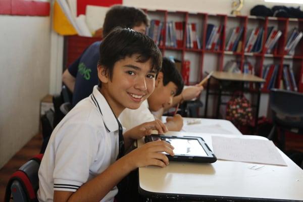 Blog-Imagen-colegio-williams-cuernavaca-se-renueva-de-tradicion-a-innovacion-tecnologia-garantiza-mejor-aprendizaje-Colegio-Williams-de-Cuernavaca-Nov20