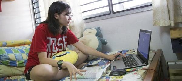 Blog-Imagen-padres-adolescentes-como-atravesar-confinamiento-descubran-nuevas-rutinas-juntos-Colegio-Williams-de-Cuernavaca-Nov20