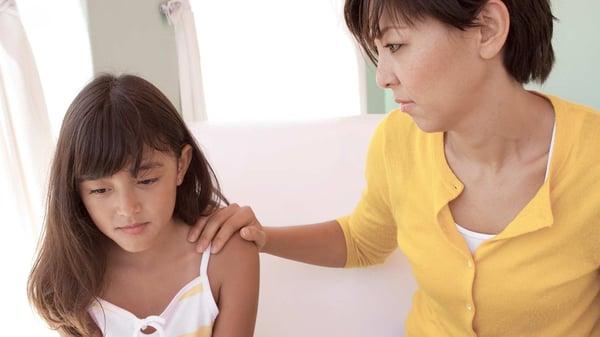 Blog-Imagen-padres-adolescentes-como-atravesar-confinamiento-entiende-sus-frustraciones-miedos-habla-Colegio-Williams-de-Cuernavaca-Nov20