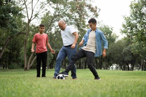 Blog-Imagen-padres-adolescentes-como-atravesar-confinamiento-sean-flexibles-con-horarios-Colegio-Williams-de-Cuernavaca-Nov20