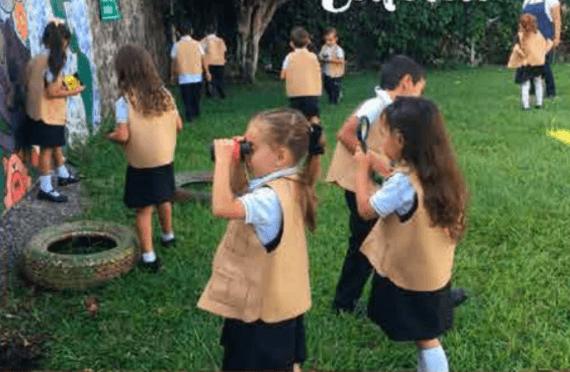 Blog-Imagen-preescolar-aprender-jugando-mejor-forma-aprender-diversion-aprendizaje-kinder-Colegio-Williams-de-Cuernavaca-Nov20