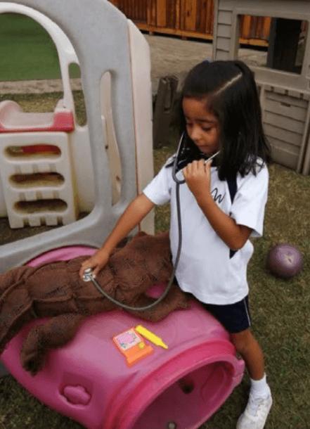Blog-Imagen-preescolar-aprender-jugando-mejor-forma-aprender-juego-roles-veterinario-Colegio-Williams-de-Cuernavaca-Nov20