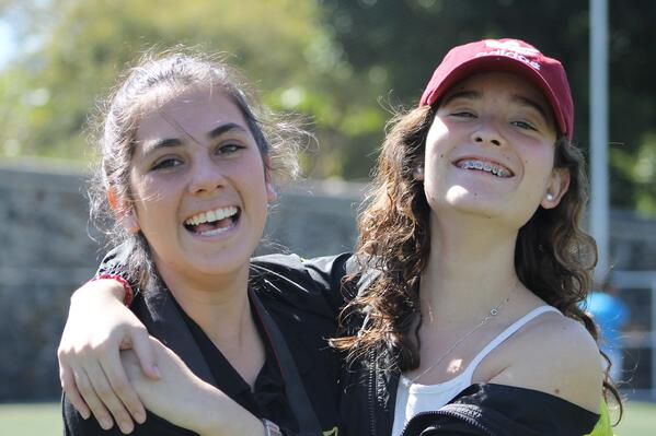 Blog-Imagen-vive-ambiente-preuniversitario-elige-cualquier-universidad-mundo-amigos-para-toda-la-vida-Colegio-Williams-de-Cuernavaca-Nov20