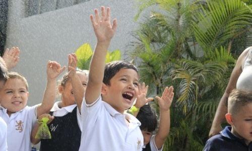 El-Programa-de-la-Escuela-Primaria