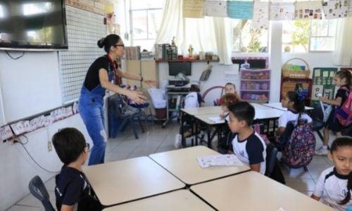 Informate-sobre-la-capacitacion-de-los-maestros