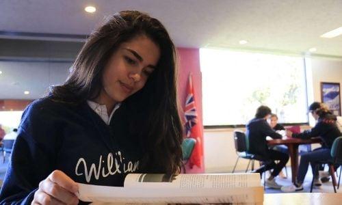Las-habilidades-desarrolladas-en-el-colegio-williams-de-uernavaca