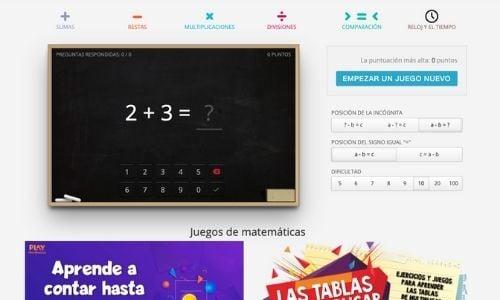 Math-Cilenia-Matematicas-para-ninos