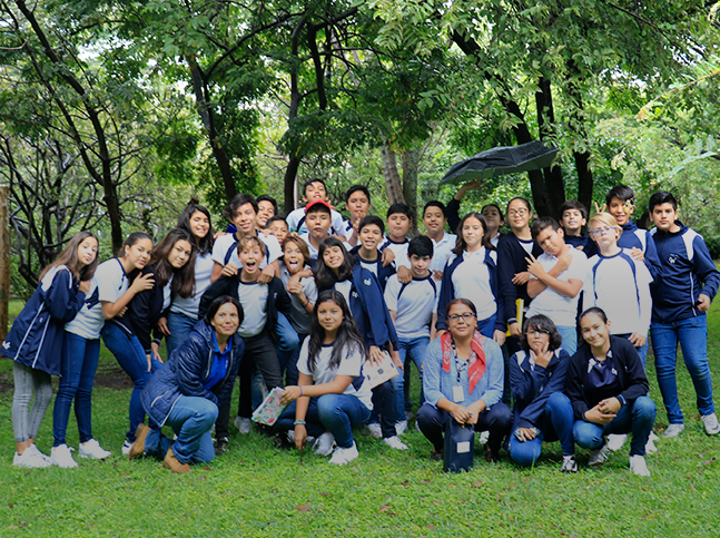 blog-de-colegio-williams-cuernavaca-thumbnail-testimonial-home