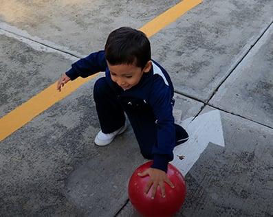 actividades-extraescolares-del-colegio-williams-cuernavaca-actividades-baby-gym